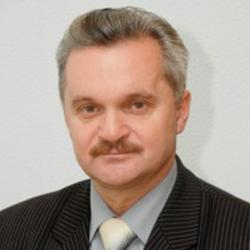 ОДИНОЧНИКОВ АЛЕКСАНДР ВЛАДИМИРОВИЧ